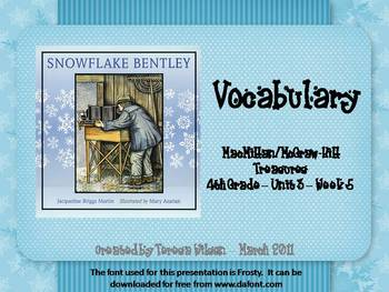 book famous whos people bentley snowflake historical who explorer society places storyofsnowbentleysm vermont vermonters wilson