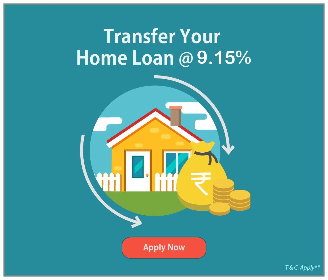 Home Loan In Pune 9 15 Interest Rate Compare Here Home Loan