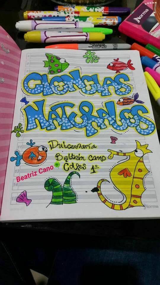 Pin De Diana En Portadas Marcas De Cuadernos Cuadernos Creativos Cuadernos