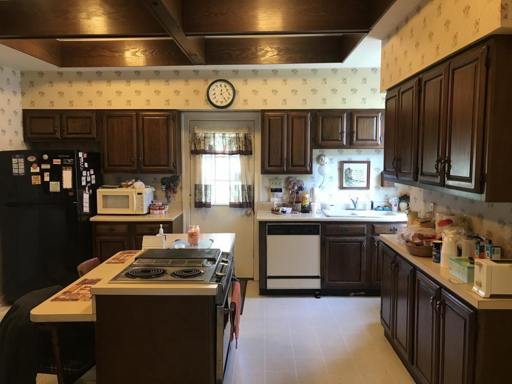 200 CALLOWAY ROAD RD, PHILADELPHIA, TN 37846 Homes for