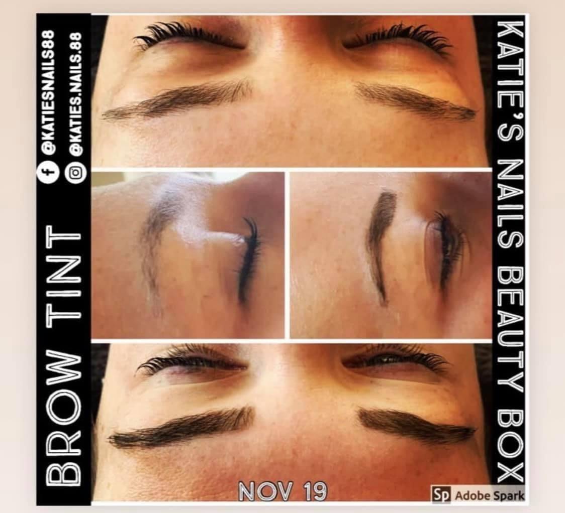 #lashes #lashlift #lashtint #eyes #eyebrows #eyebrowtint #browtint #beauty #beautytherapist #wimborne #beautybusiness #nailtech #spraytanner #earpiercer #eyesonfleek #eyepopping #2020 #trend #beautiful #brows #beautify #confident #lashbase #apraise #salonsystem