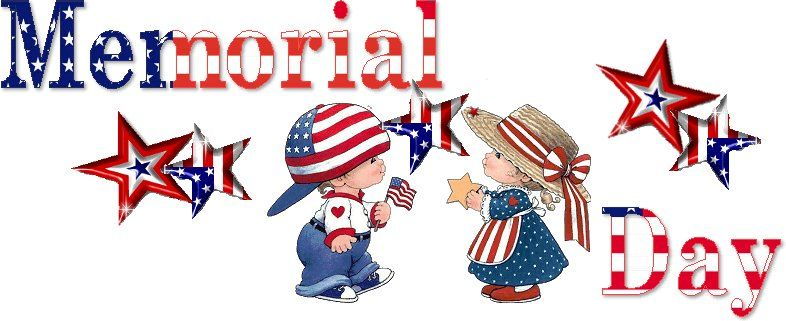 Memorialdaygif Happy Memorial Day Memorial Day Photos Memorial Day Pictures