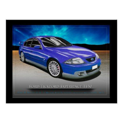 Just Married Classic Car Wedding Programs