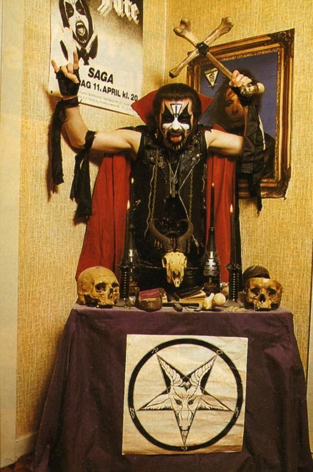 the king. | inspo. | Pinterest | King diamond