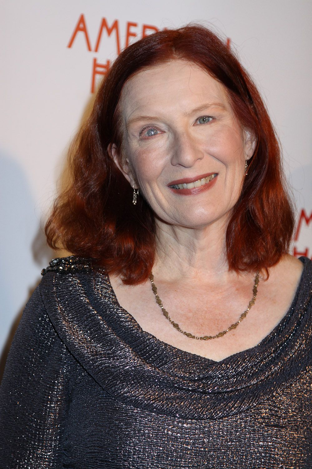 Frances Conroy nudes (83 foto and video), Tits, Cleavage, Selfie, swimsuit 2015