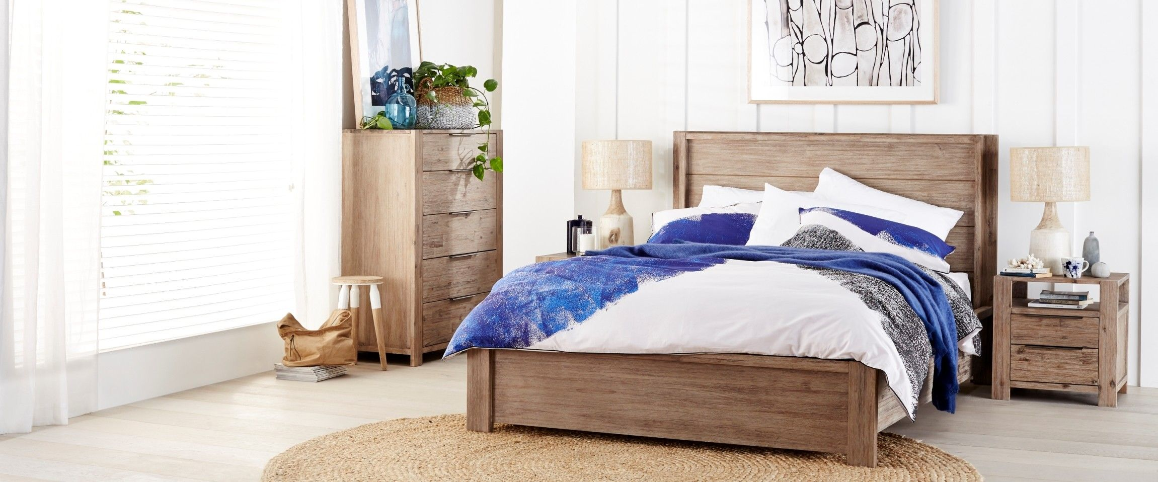 Montego bedroom furniture the montego bedroom furniture collection