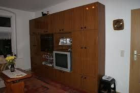 Image result for ddr schlafzimmer | Mood board Datsche | Pinterest