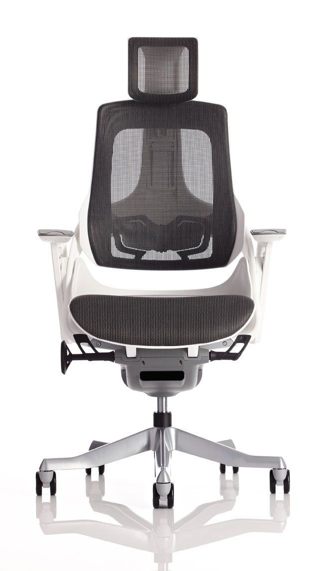 Admirable Tc Storm Ch0748 Wau Chair Mesh Chair Chair Home Bralicious Painted Fabric Chair Ideas Braliciousco