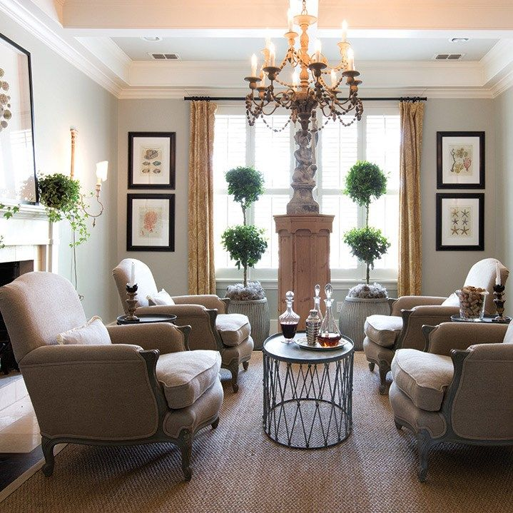 Aidan Gray Furniture Paris Salon Chair Laylagrayce Furnishings - Aidan gray dining table