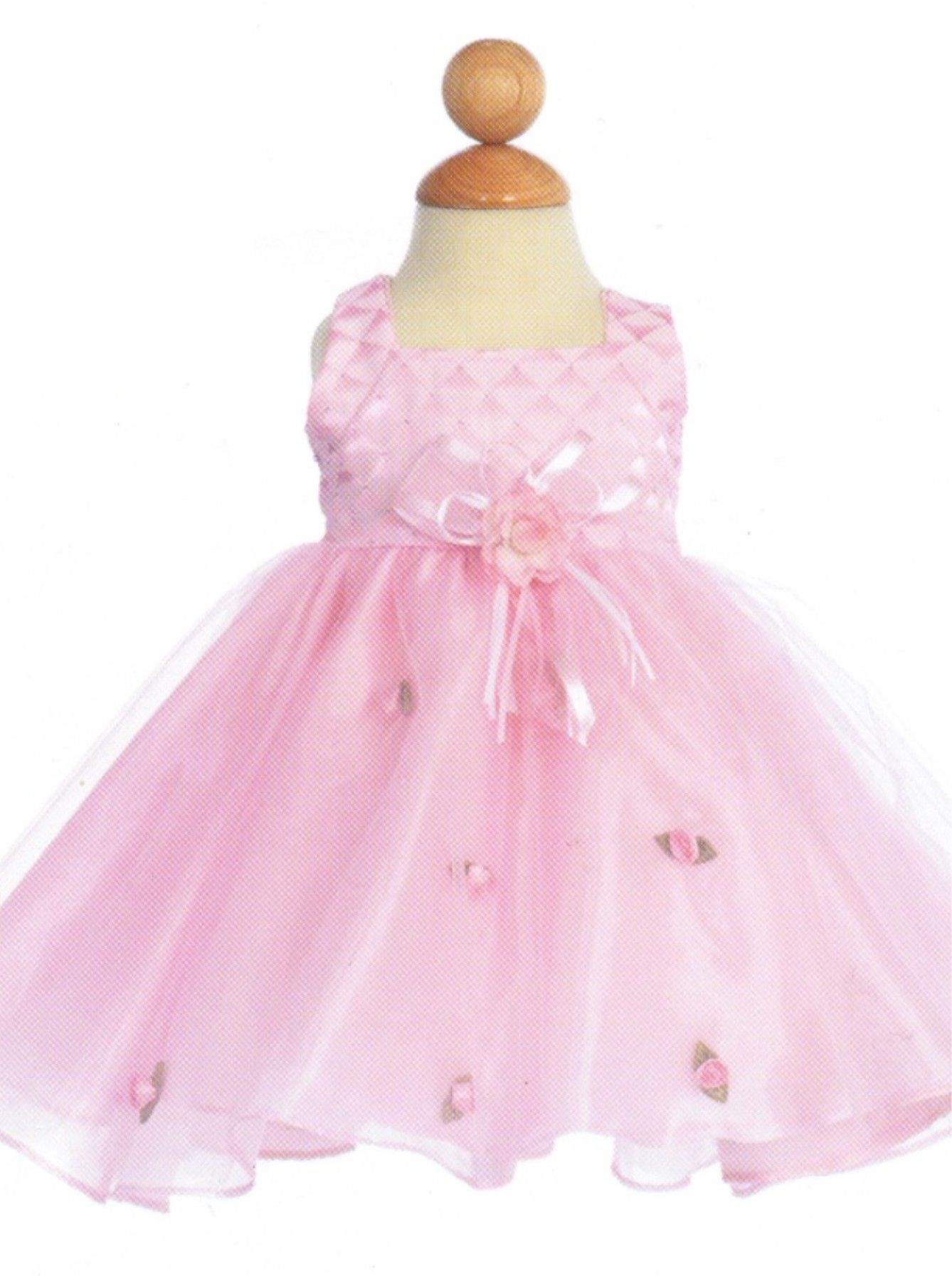78  images about Cute as a button baby clothes on Pinterest  Baby ...
