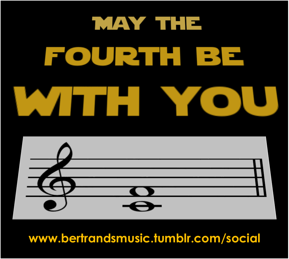 May The 4th Be With You Funny: Soooo Many Puns Here. Star Wars May The Fourth Be With You