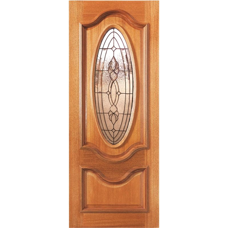 Woodcraft Doors 2040 X 820 X 40mm Maple Olivia 2 Hm Tg15cb Triple Glazed Glass External Door Wood Crafts External Glass Doors Woodworking Tools List