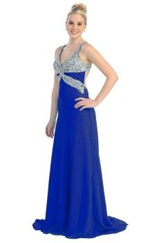 Pin On Pageant Prom Dresses 2020