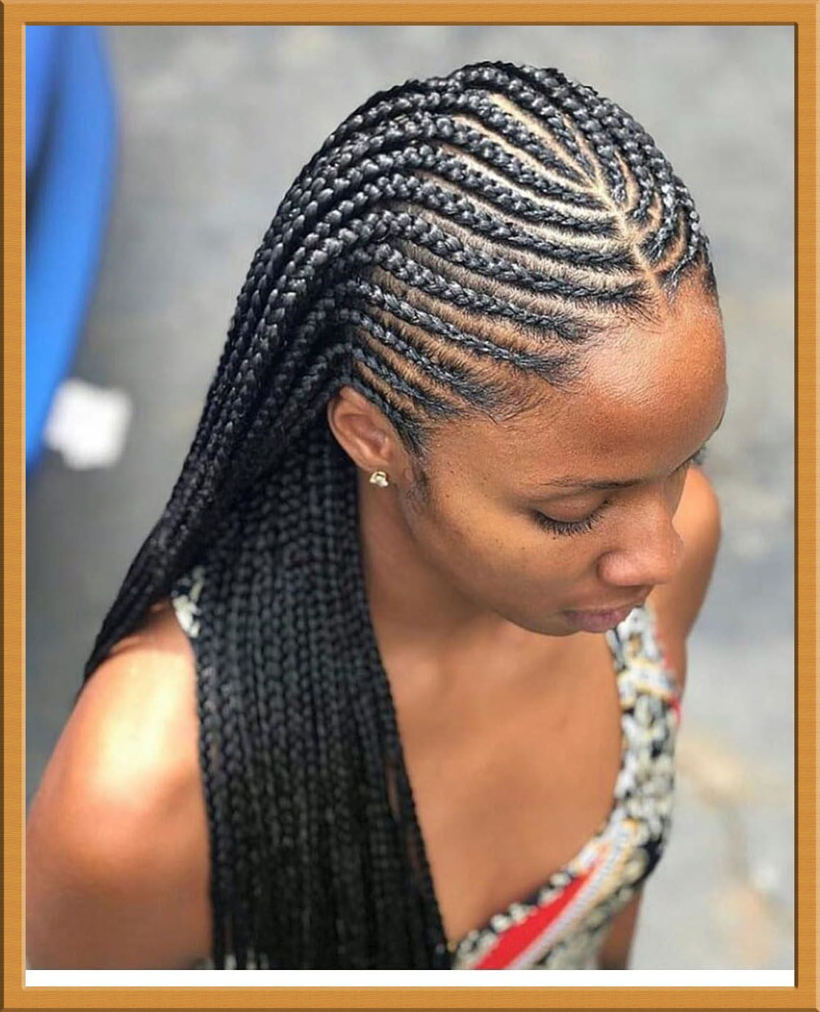 7 Tips From A Hair Styles Pro – Dec 2020