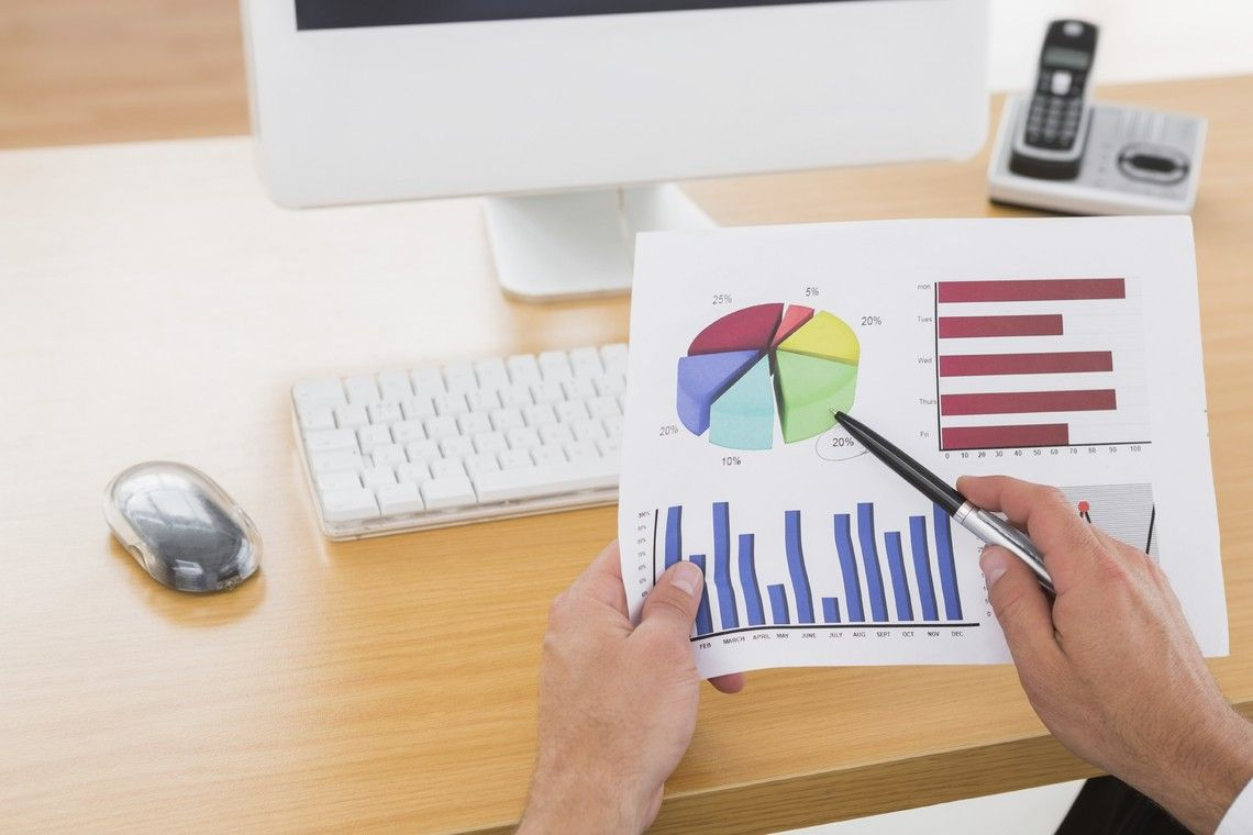 best ideas about financial analyst accounting 17 best ideas about financial analyst accounting accounting major and business management