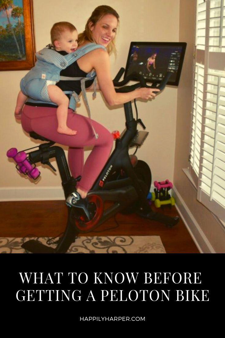when do peloton barre classes start