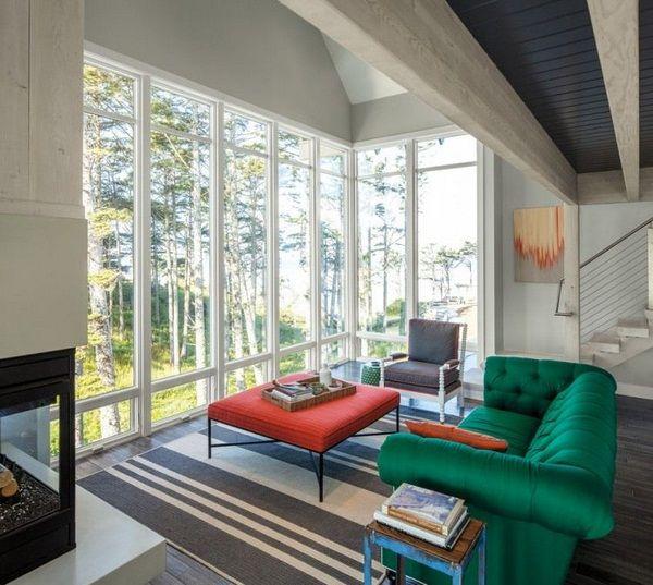 buy windows Flasfronten living ideas