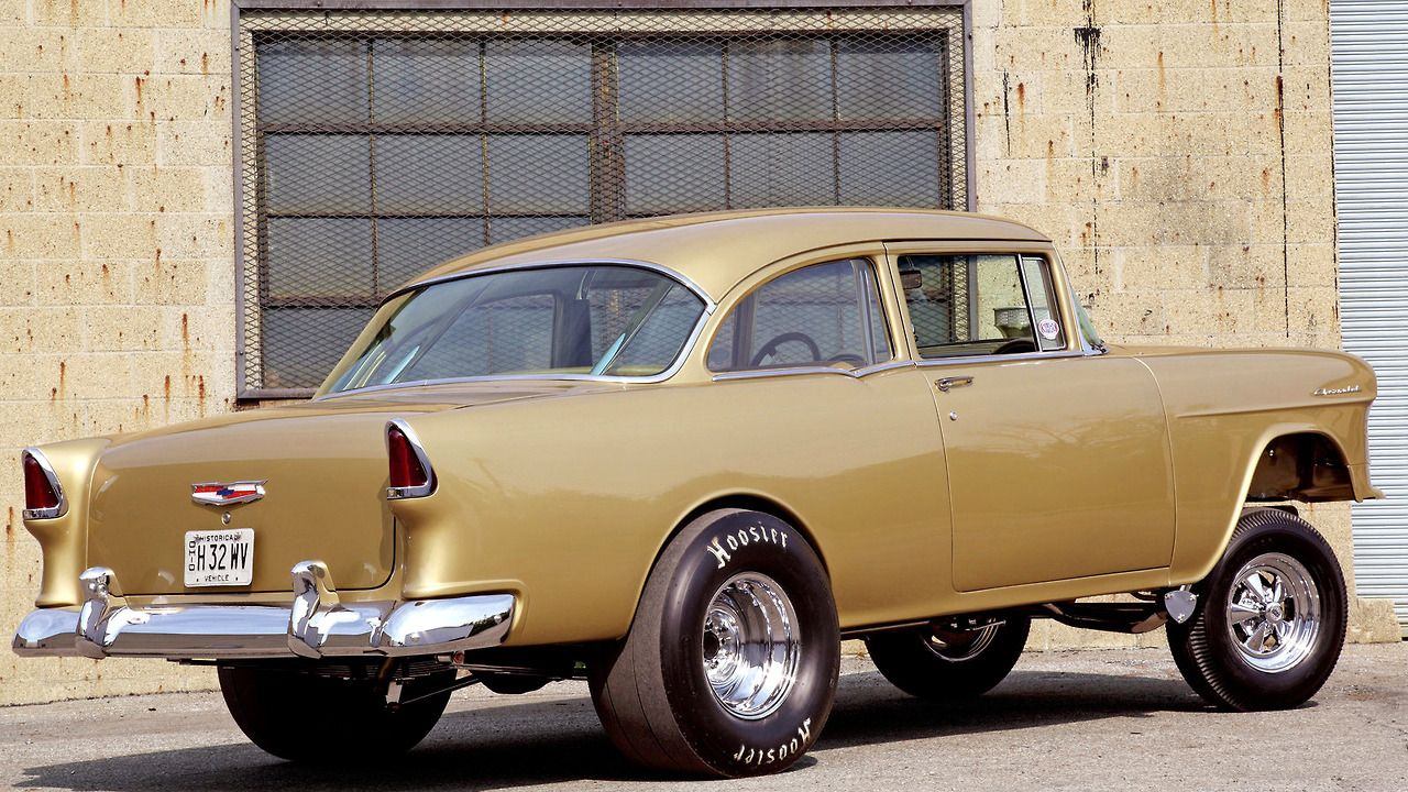 427 best Gassers images on Pinterest | Drag cars, Drag racing and ...