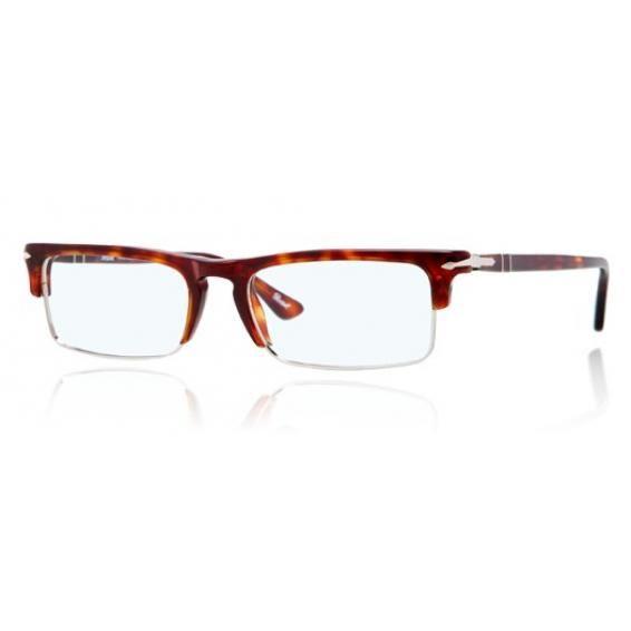 persol po3049v eyeglasses cheap prescription quot persol