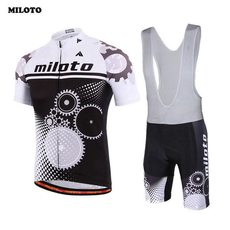 roupa termica para ciclismo  fd421ca07aa7e
