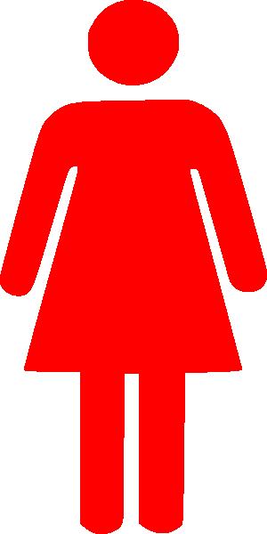 Bien Comer Nutricion De La Mujer Bathroom Signs Toilet Logo Toilet Sign