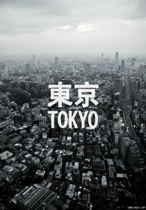 TokyoJapan.