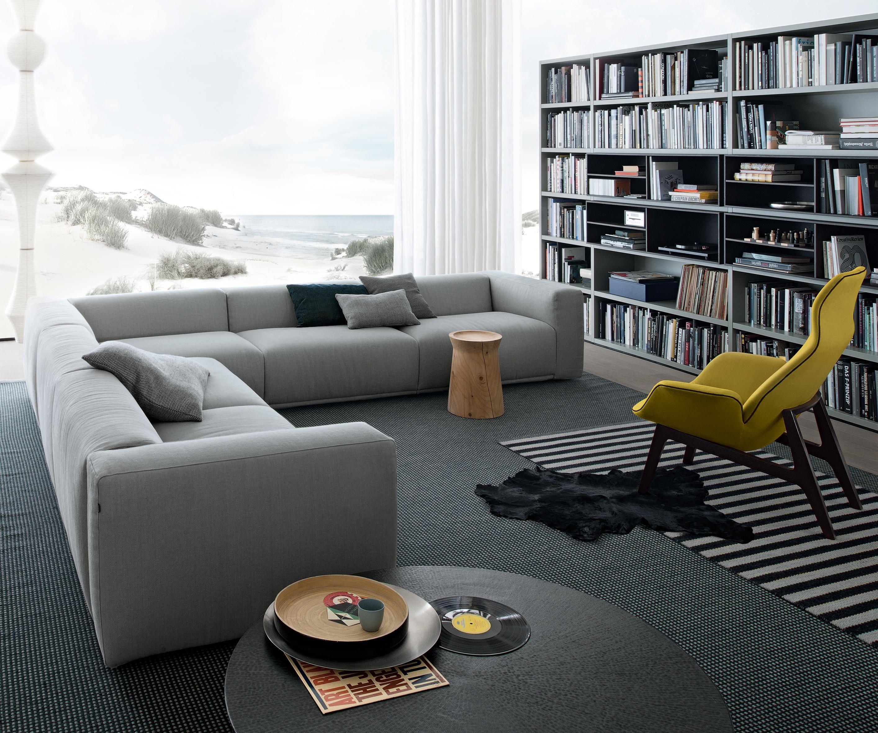 Poliform Sydney bolton sofa by poliform ffe sofa sofa sofa