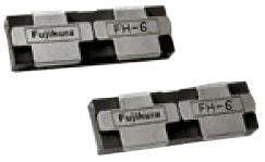 Afl Fh 6 6 Fiber Ribbon Holder For Fsm 30r12 Fsm 40r24 And Ct 20