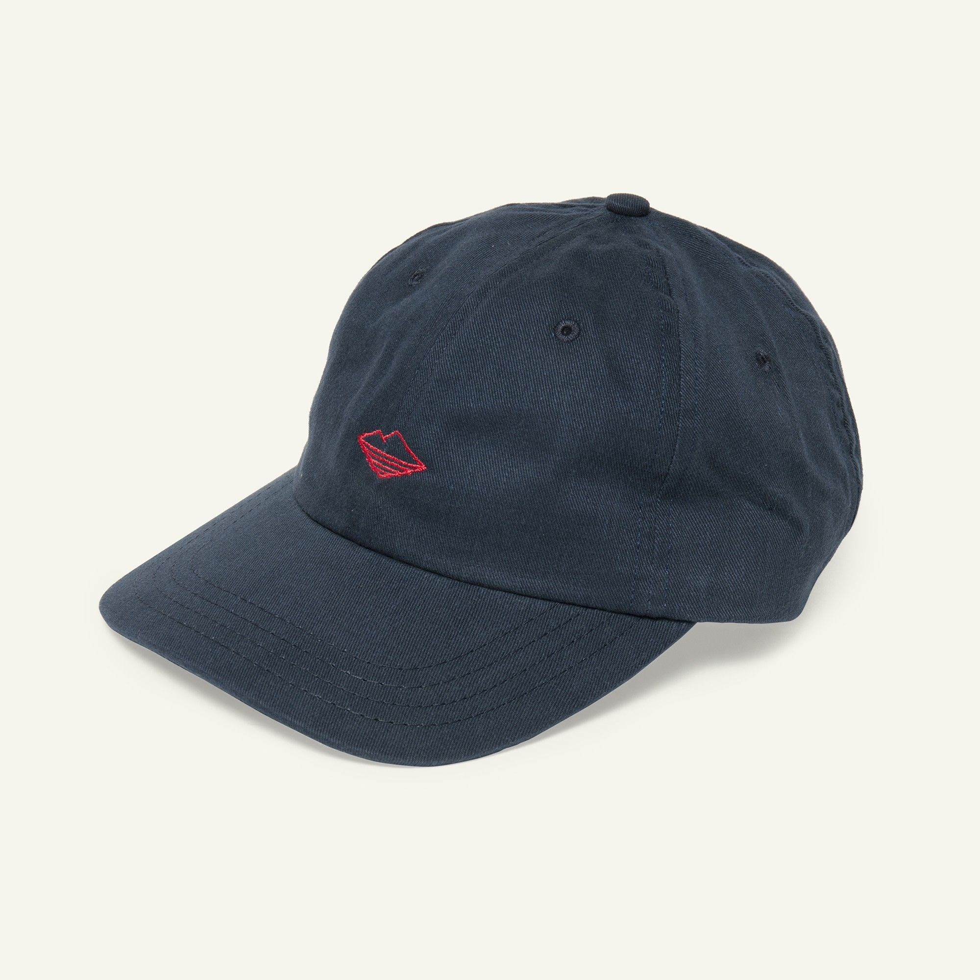 0d457a00abc Battenwear Field Cap