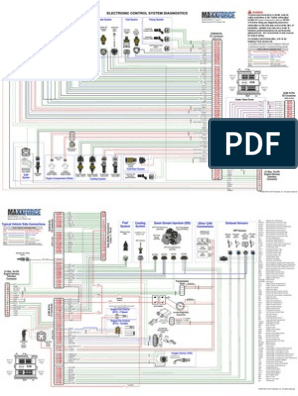 International Need Wire Diagram For Parking Brake Light besides Full International Trucks Manuals And Diagrams further Renault Megane Ii Wiring Diagrams K Wallpapers Excellent Kangoo Diagram moreover Range Rover Sport Fuse Box Diagram New International Wiring Of Pdf Or Truck also A F F B B Cea A E. on international 4700 wiring diagram pdf