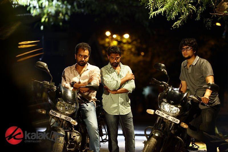 Kallappadam movie photos more stills http