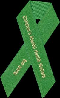 Pin On Children S Mental Health Awareness