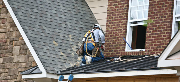 How Will You Choose Right Contractor For Roof Repairs Canberra Roof Repair Repair Roof