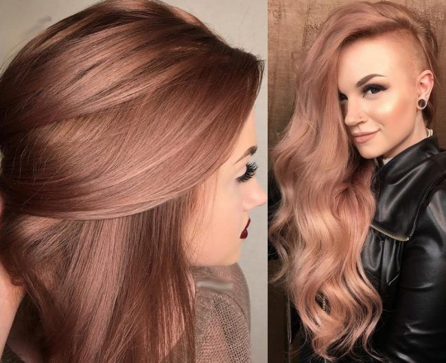 Best Hair Color Colorideas Newyear Haircolor Longhair Shorthair Mediumhair Coloracion De Cabello Tonos De Cabello Cabello Y Belleza