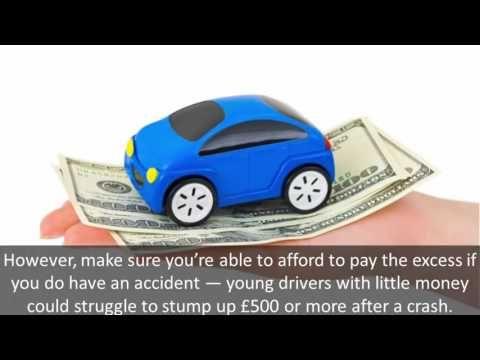 Get Cheap Car Insurance At Autoinsuranceworld Net Youtube Auto