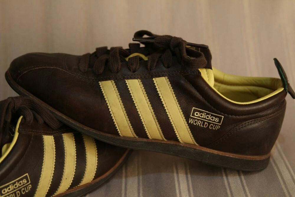 Pin Na Doske Adidas Originals Classic Vintage Trainers And Terrace Casuals