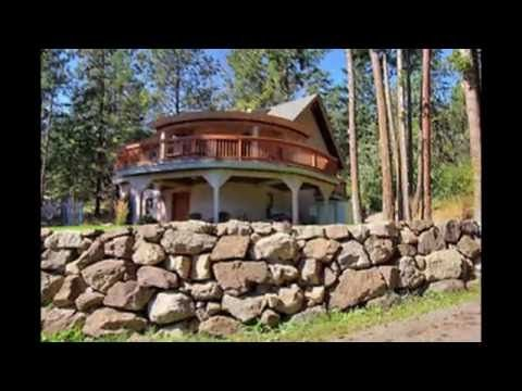 Homenova For Sale By Owner- 460 Galway Pl, Vernon, British Columbia