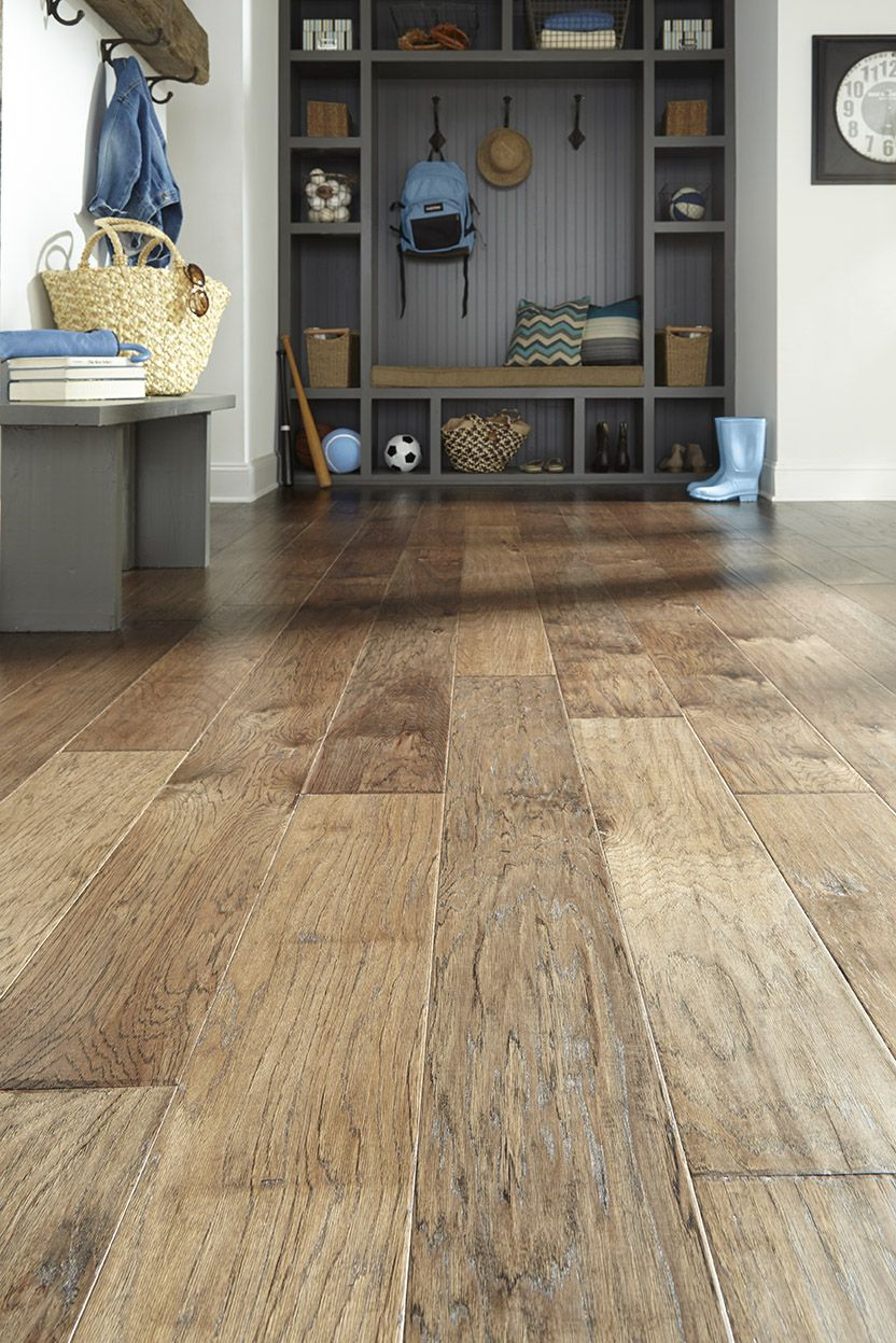 Esteem Series Archives Impressions Flooring Collection Rustic Flooring Wood Floors Wide Plank Engineered Wood Floors