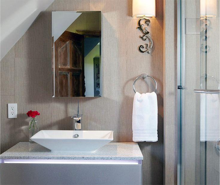 shop kohler  bathroom design luxury luxury bathroom home