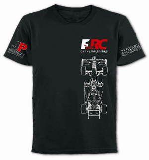 F1 Rc Club Website Mens Tshirts Mens Graphic Tshirt