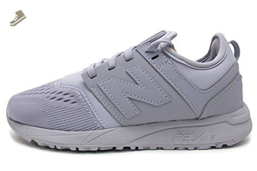 New Balance Women S Wrl247ms Cosmic Sky 9 B Us New Balance Sneakers For Women Amazon Partner Link With Images Sneakers New Balance