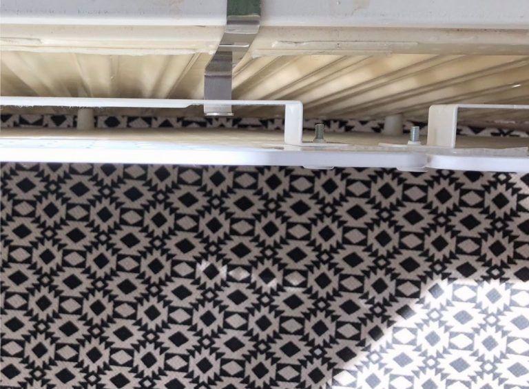 Heizungen Verkleiden in 2020 Ikea hack, Ikea, Cool curtains