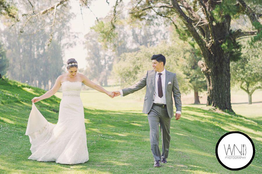 Black Lake Golf Course >> Golf Course Wedding Black Lake Golf Course Weddings Golf