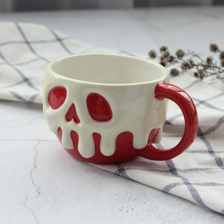 cheap mugs buy directly