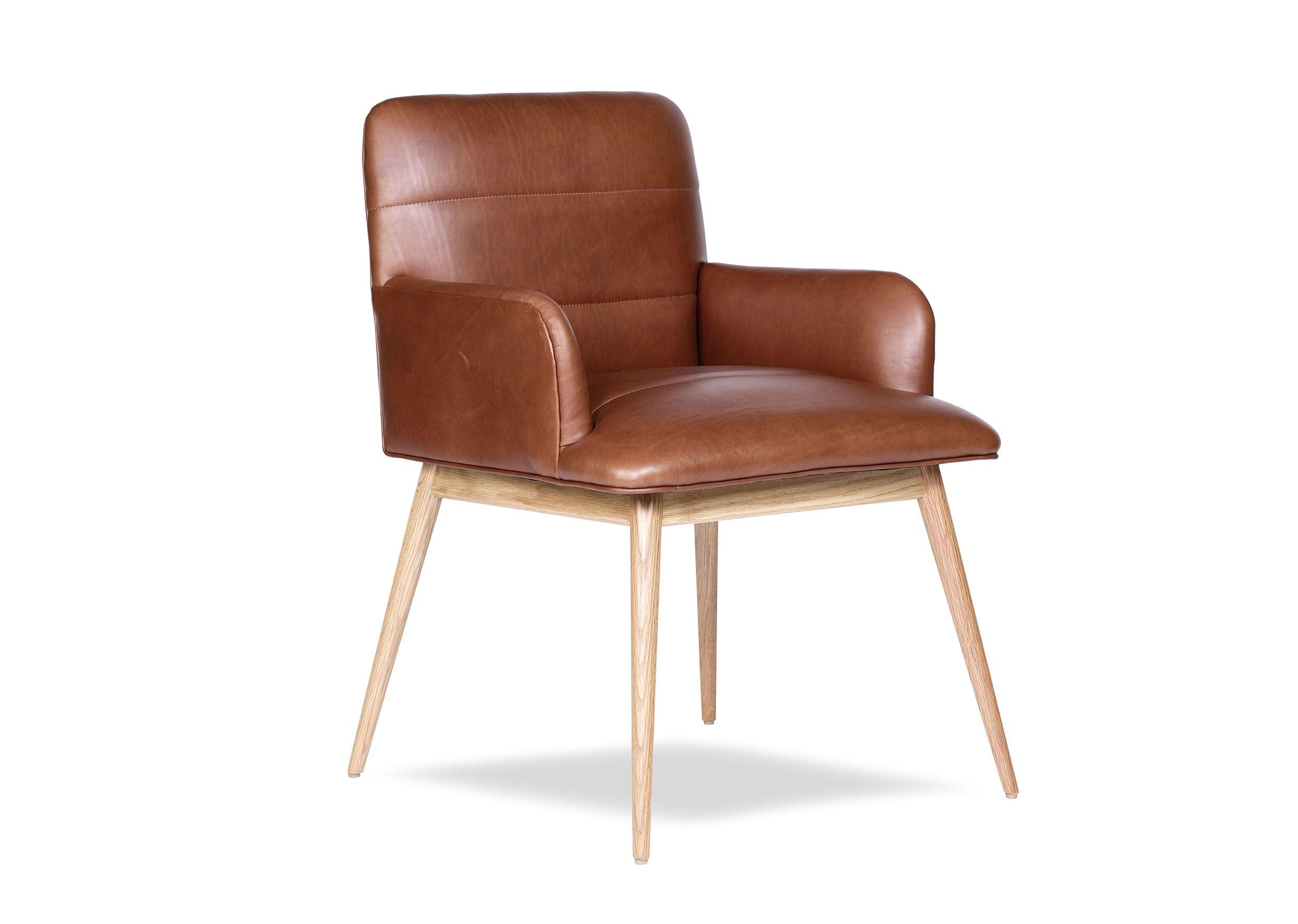 cool furniture melbourne. Australian Designer Furniture - Arthur G Cool Melbourne A