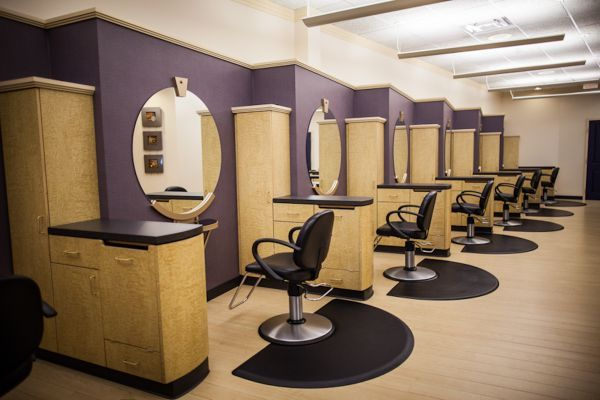 business and expanding umuc haircut shop Milwaukee and wisconsin business and financial news from the journal sentinel and jsonlinecom.