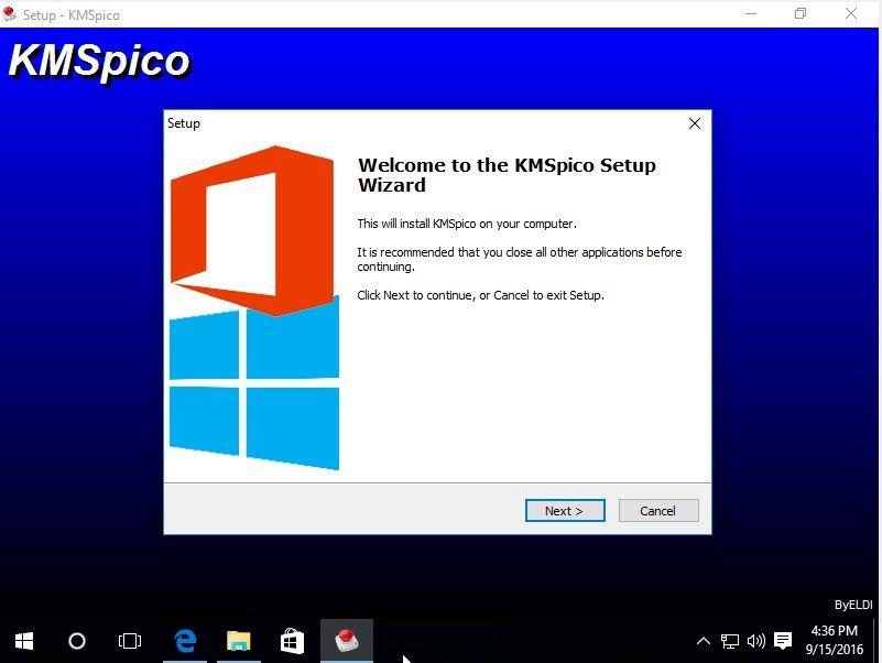 kmspico crack win 10 | kmspico portable win 10 | Windows 10