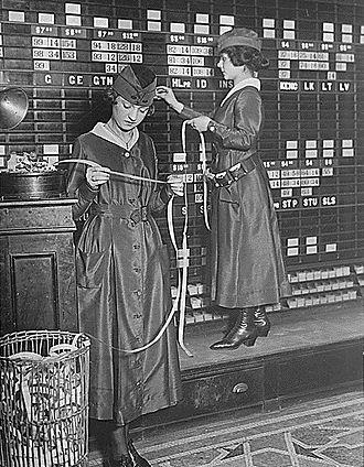 Ticker tape - Wikipedia, the free encyclopedia
