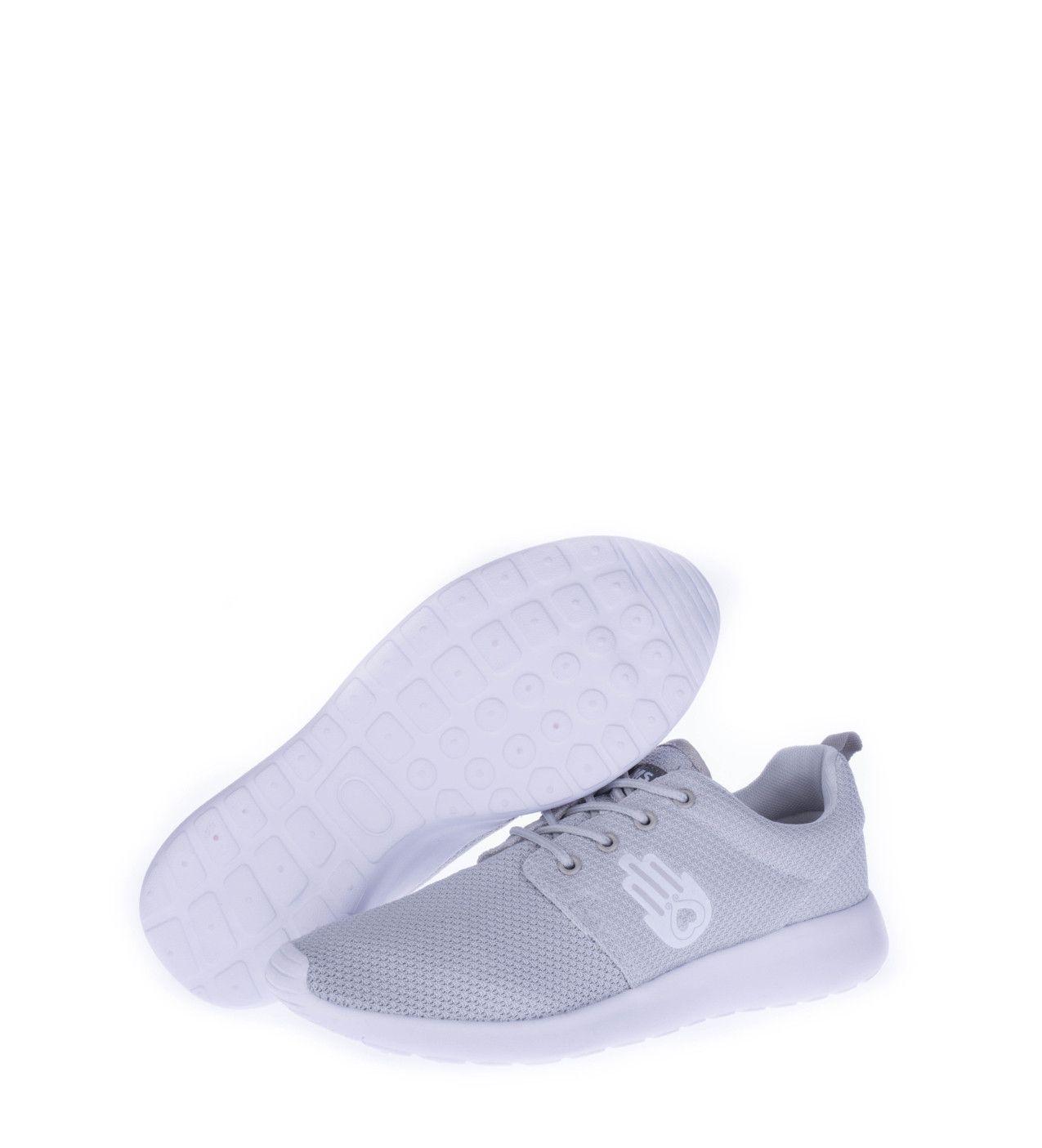 4653774447 Αθλητικά Παπούτσια Adidas · Γκρι Ανδρικά Casual Παπούτσια KAMSA  TP-M-SH03-0138-14 19