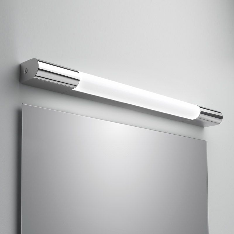 Find Another Beautiful Images Astro 0979 Palermo LED 900 Bathroom Mirror  Light At Http:/